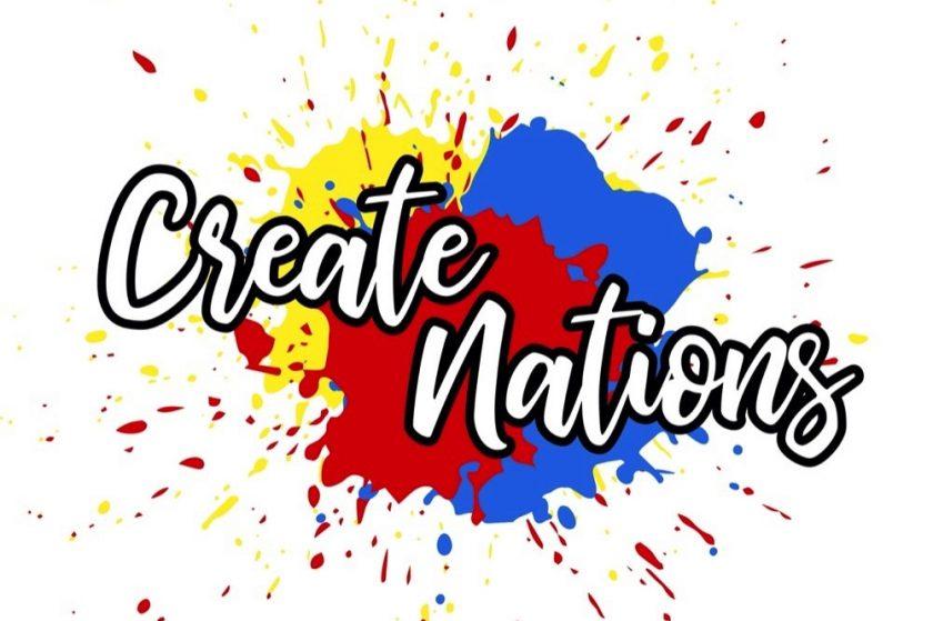 Dubai Culture and CreateNations Invite UAE Artists