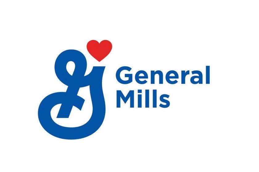 جنرال ميلز تُدرج ضمن قائمة أفضل أماكن للعمل في آسيا لعام 2020 من قبل شركة جريت بليس تو وورك