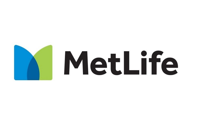 MetLife Gulf Releases Its 2020 Claims Report