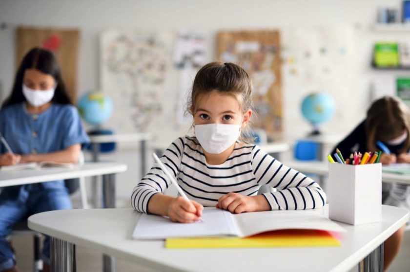 سلامة الطفل تقدم سلسلة من الجلسات الحوارية الإرشادية