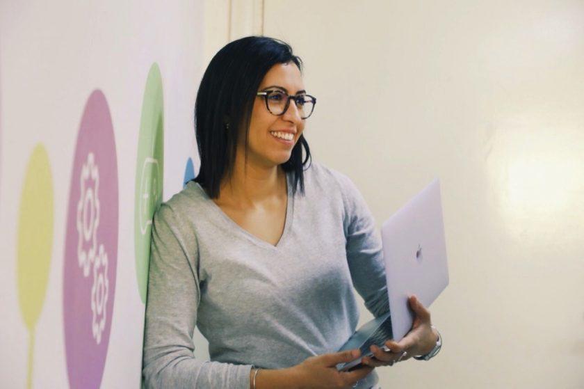 """بادري تطلق 5 ورش افتراضية ضمن مبادرة """"بادري لتبادل المعرفة"""""""
