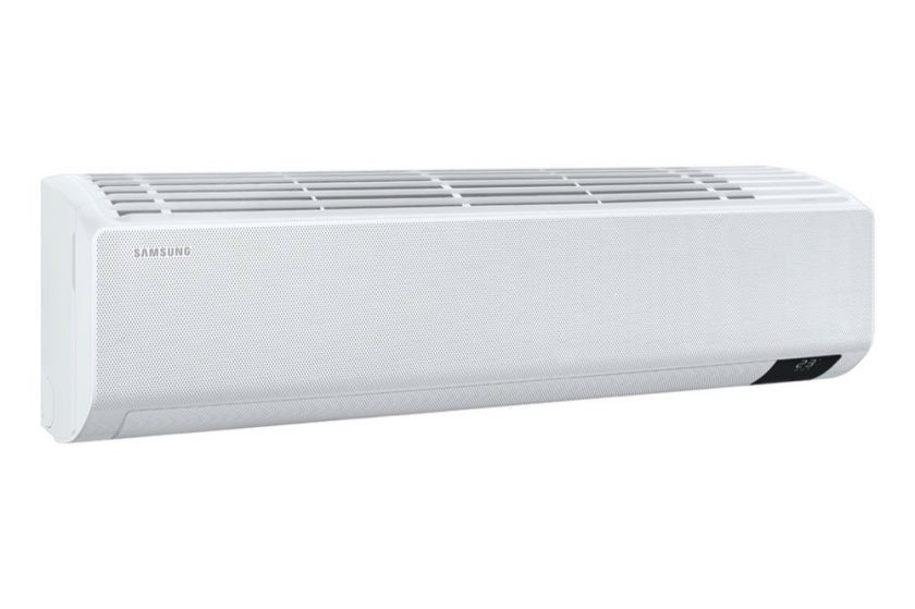 تعرف إلى جهاز التكييف المتطور بتقنية التبريد دون هواء Wind-Free™