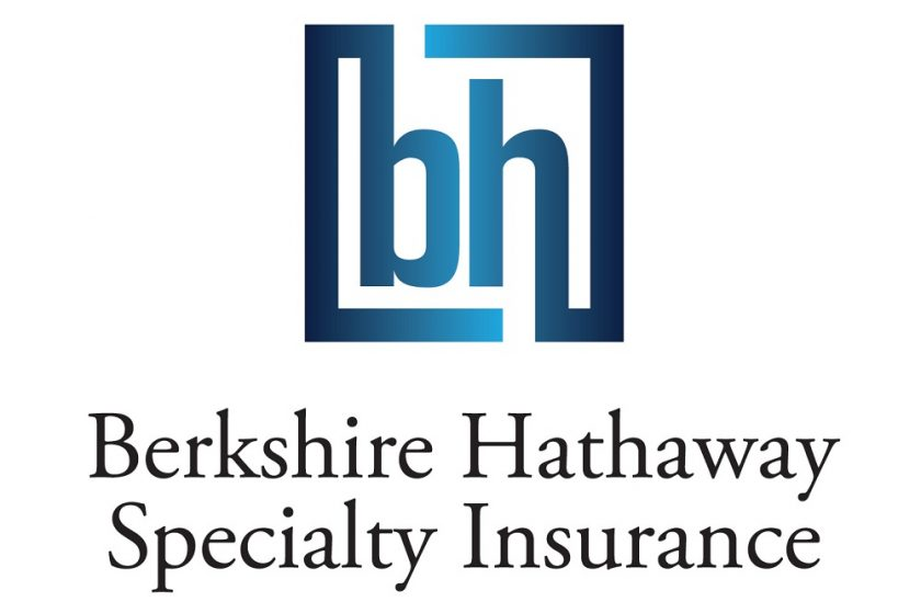 Berkshire Hathaway Specialty Insurance Names Property Leadership in Middle East & Asia