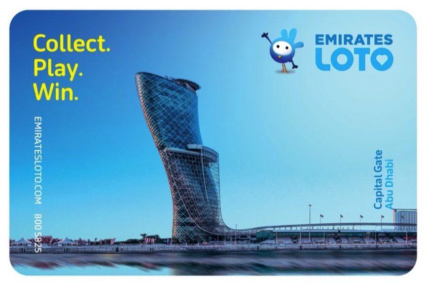 Emirates Loto refunds: Dubai store location announced