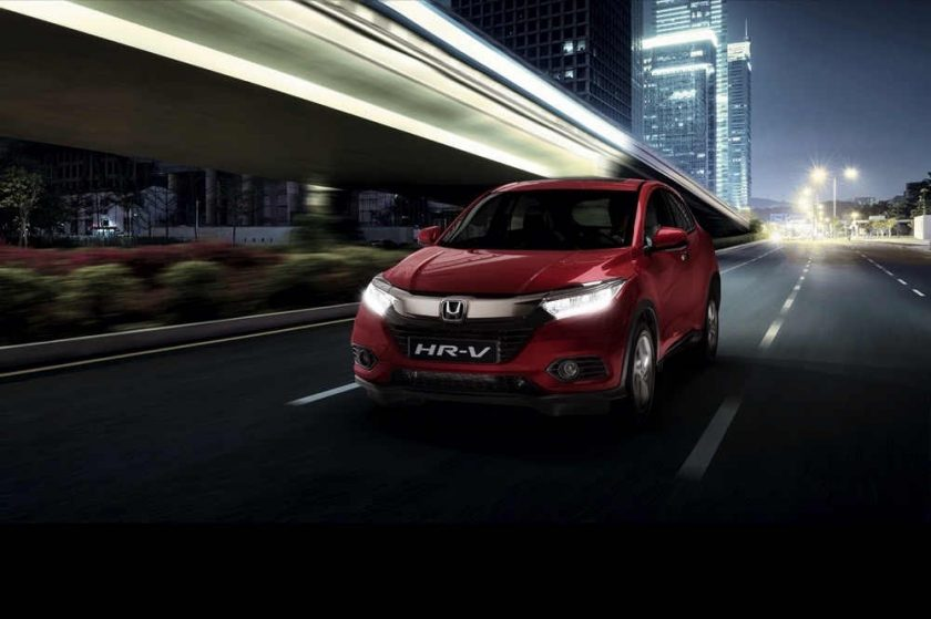 "Honda launches ""Extraordinary Prices"" summer deal across line-up"