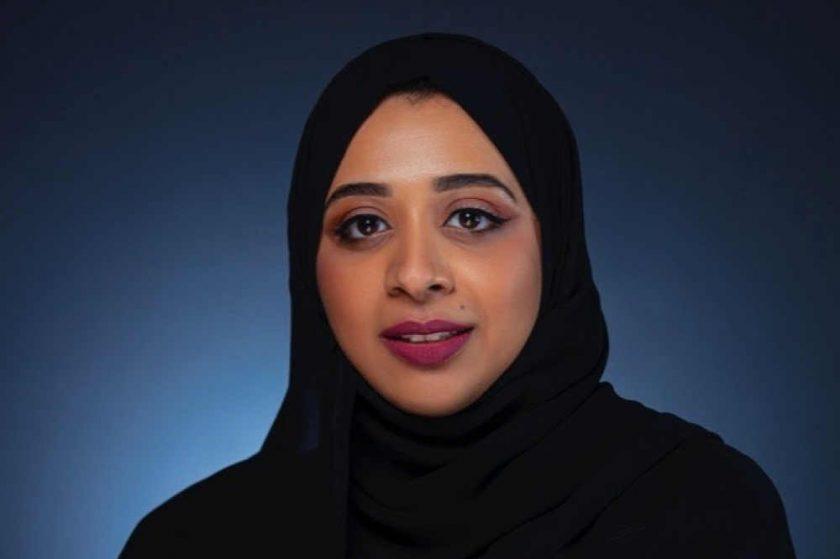 مكتبة كلباء العامة تفتتح أبوابها من جديد أمام روّادها 3 أغسطس