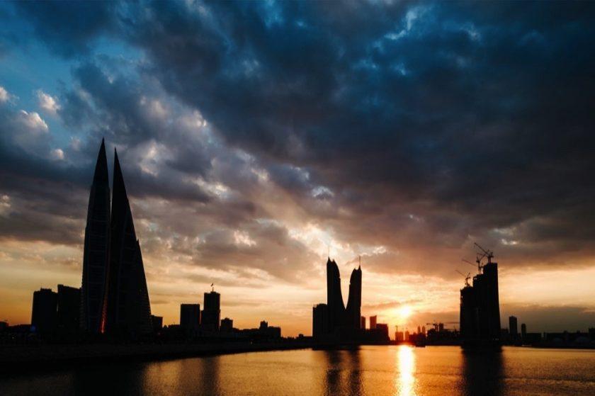 البحرين: ترسية عطاءات بقيمة 1.7 مليار دولار أميركي