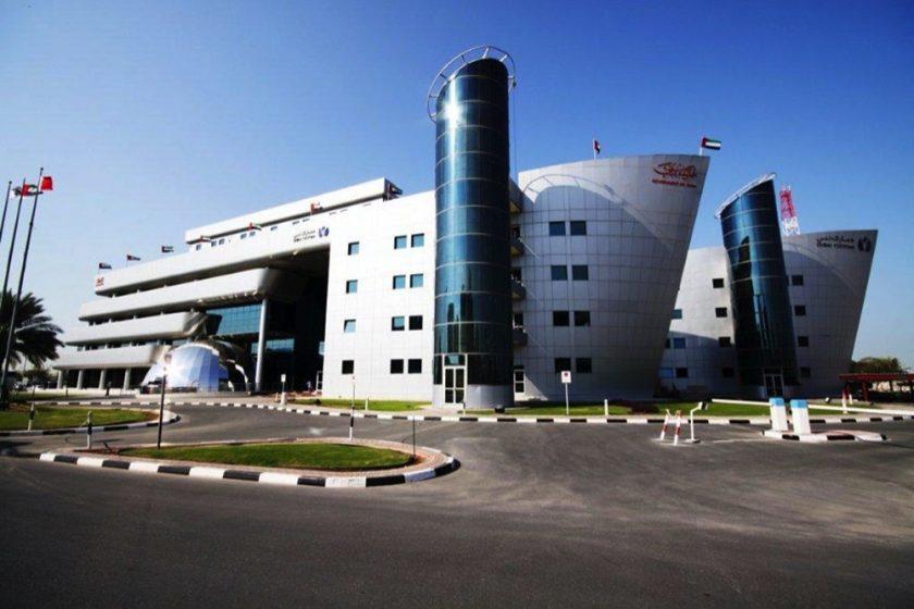 Dubai's trade in medical sterilizers grows 23%