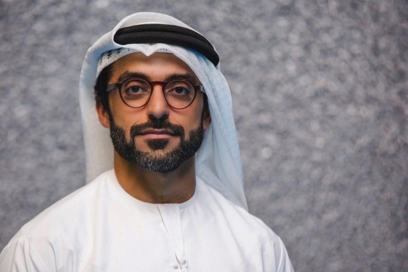 """""""دبي الجنوب للعقارات"""" تطلق نظام الإيجار المنتهي"""