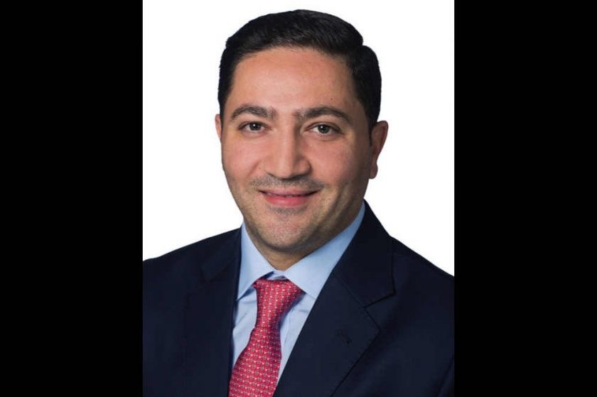 Middle East M&A drop during first half of 2020 amidst COVID-19