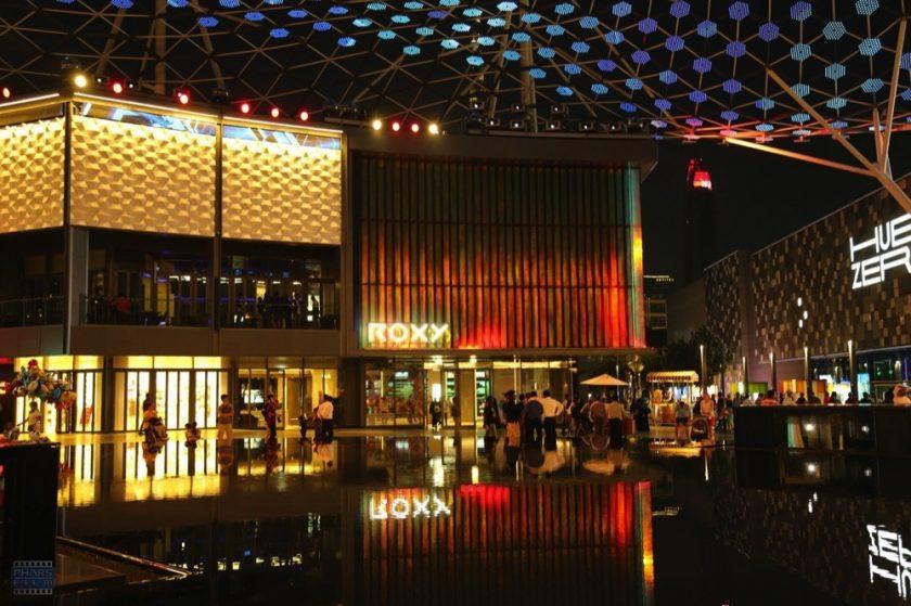 تمتع بإقامة عائلية مميزة في فنادق ويندام في عجمان