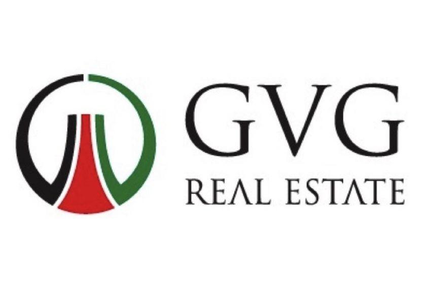 جي في جي GVG للتطوير العقاري تطرح حلول عقارية مبتكرة
