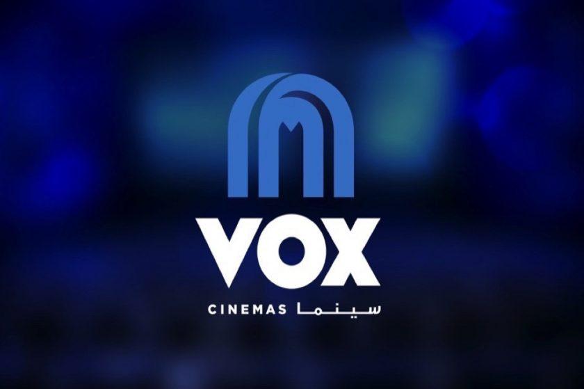 """""""فوكس سينما"""" تكشف عن أفلام عالمية مقبلة إلى صالاتها"""