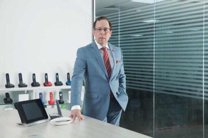 مجموعة بلو أوشن تضم 3 علامات تجارية عالمية للسوق الإماراتية