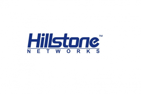 Hillstone Networks Announces an Application Delivery Solution for Guaranteed Business Continuity and Customer Experience
