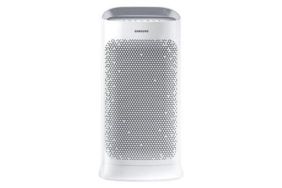 جهاز منزلي مبتكر يعزز جودة الهواء في البيئات الداخلية المغلقة