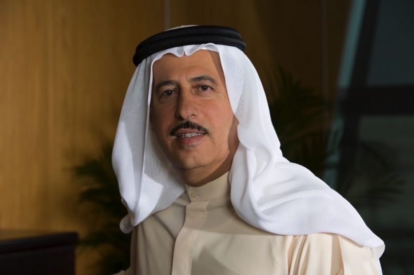 University of Dubai successfully publish e-Credentials