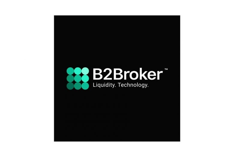 B2B Payment Solutions Ltd Secures FCA AEMI Approval to Offer e-Payment Services in UK and Europe