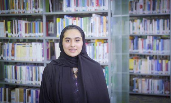 """""""دبي للثقافة توثق أمنيات الأطفال في كبسولة مكتبتي وإكسبو"""" الزمنية"""