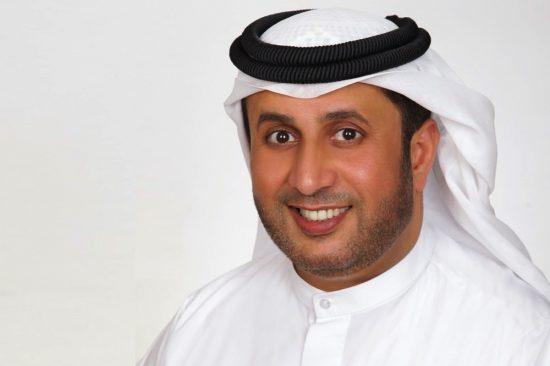 """""""إمباور"""" تزود """"عين دبي"""" أطول عجلة ترفيهية في العالم"""