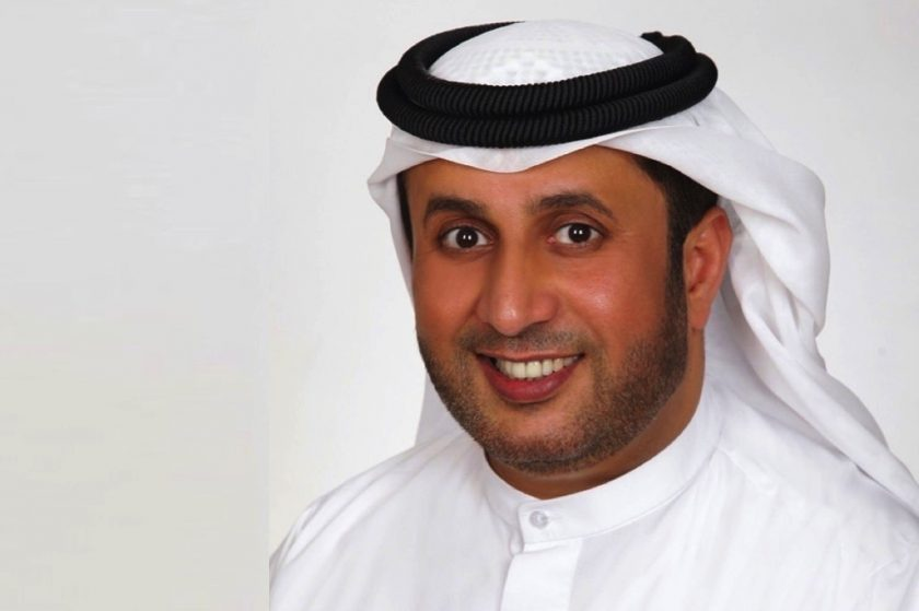Empower strengthens its support to Dubai's vital sectors