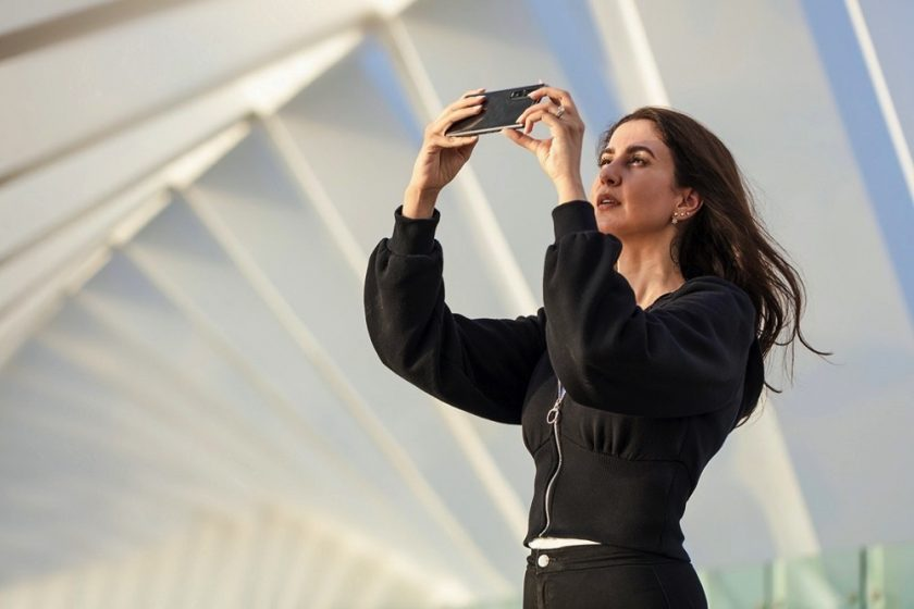 OPPO Engages More Than 10,000 People
