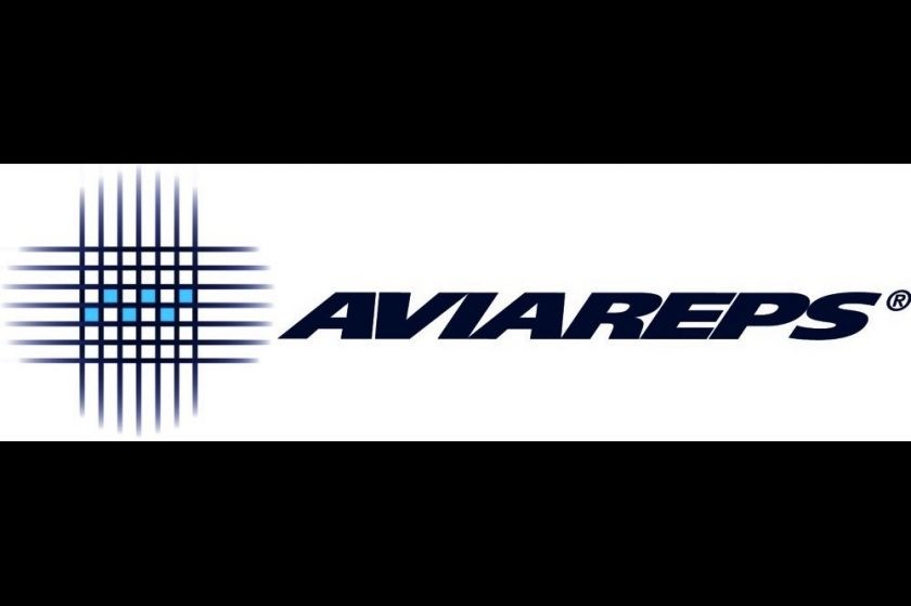 THE ROYAL COMMISSION FOR ALULA APPOINTS AVIAREPS