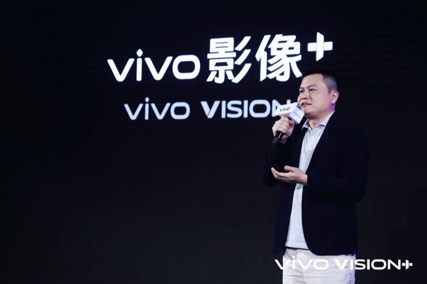 """""""فيفو"""" تعلن عن مبادرة """"VISION+لنشر ثقافة التصوير بالهاتف المتحرك"""