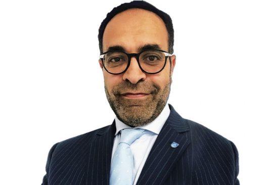 فيليبس الشرق الأوسط وتركيا تعين مديراً  جديداً للأنظمة الصحية