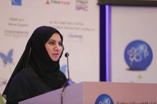 13th Arabia CSR Awards to honour region's  sustainability leaders on Oct. 6 in Dubai