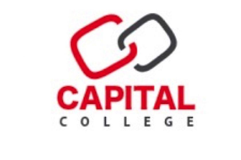 شراكة حصرية بين كلية كابيتال مع كلية روم لإدارة الأعمال