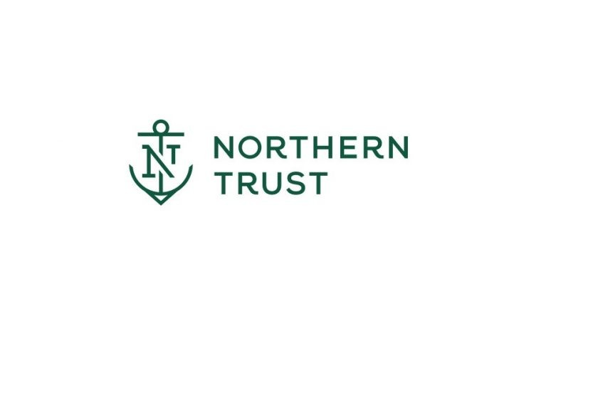 Northern Trust Names Senior Appointments for Middle East and Africa Business
