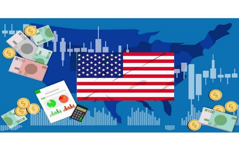 أسواق الأسهم والمعادن تشهد حالةً من الهدوء في مسيرتها التصاعدية قبيل الانتخابات الأمريكية المرتقبة