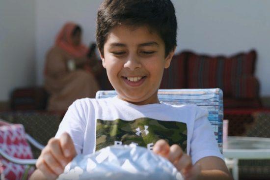 """""""الفنّ يجمعنا"""" تعرض مساء غداَ خمسة أفلام عربية وأجنبية"""