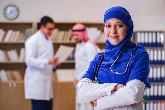 إجازة الاعتماد الدولية تدعم مراكز جراحات اليوم الواحد في الإمارات