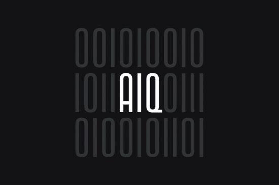 أدنوك وجروب 42تطلقان شركة AIQ كمشروع مشترك