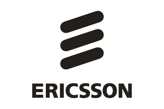 إريكسون تفوز بجائزة التحول الرقمي في مؤتمر عالم الاتصالات 2020