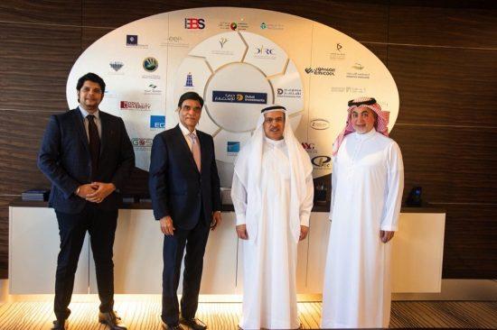 """دبي للاستثمار توقع اتفاقية مع """"سي 1 إنديا"""""""