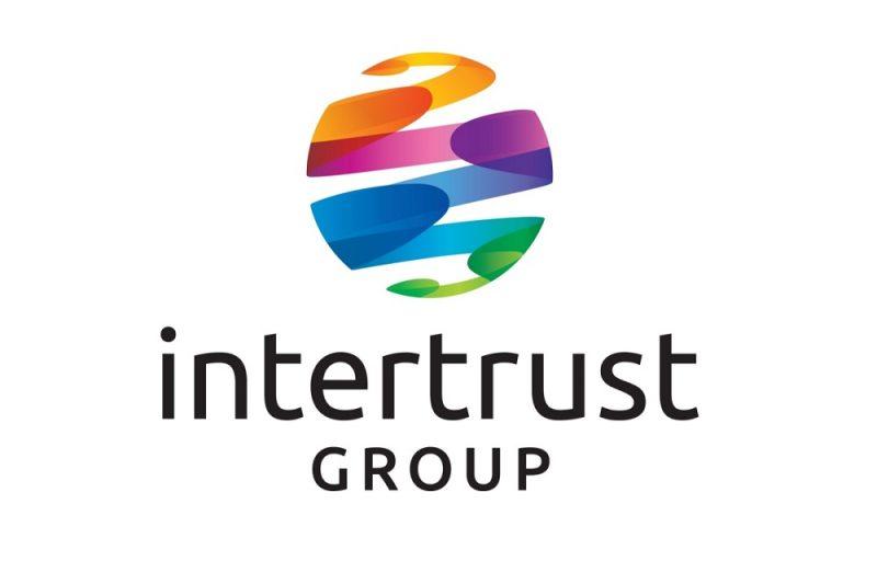 مجموعة إنترتراست تحتفل ببداية حقبة جديدة مع تغيير علامتها التجارية وإبرام شراكة استراتيجية مع المؤسسة غير الربحية كيفا