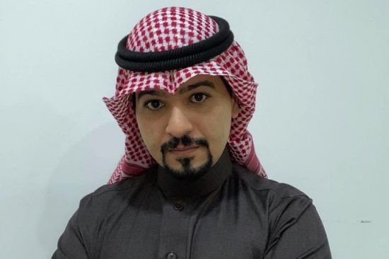 Schneider Electric appoints Mohammed Faraj