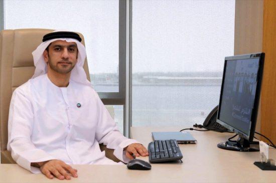 موانئ دبي العالمية – إقليم الإمارات تستعرض تحديات الصناعة الرئيسة