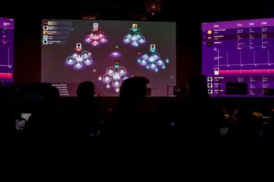 HITB+CyberWeek ready to take centre stage