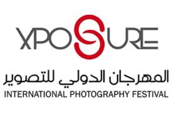 إكسبوجر يعلن أسماء الفائزين بـمنحة تيموثي آلن للتصوير الفوتوغرافي