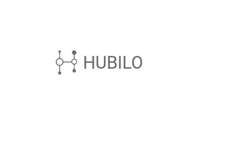 Hubilo Raises .5 Million From Lightspeed to Build the World's First Intelligent Hub for Virtual Events