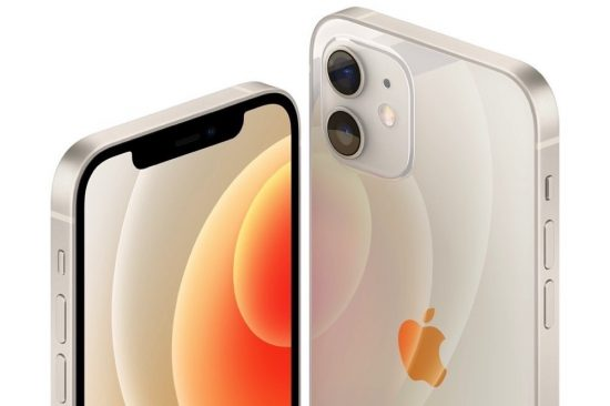 Etisalat announces the availability of iPhone 12 Pro and iPhone 12