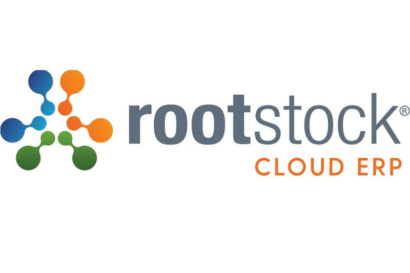 Rootstock Software and Nagarro Partner to Penetrate the Cloud ERP Market