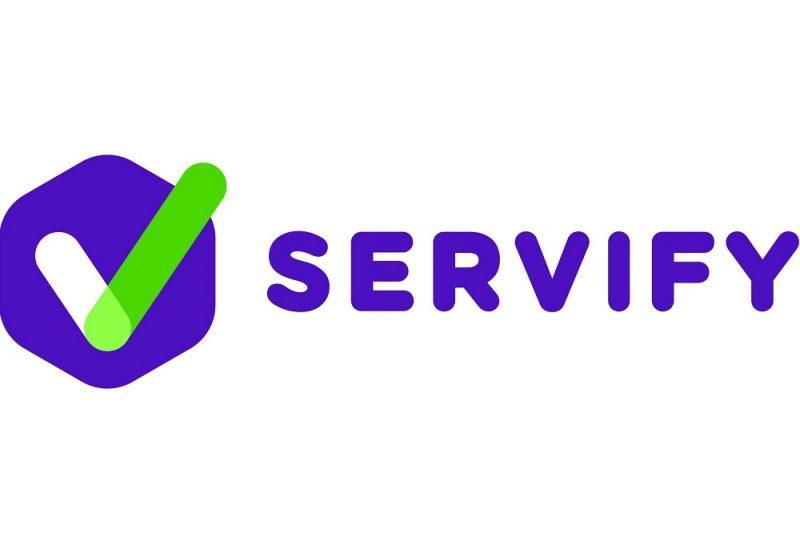 Servify Raises  Million in Series C, Led by Iron Pillar
