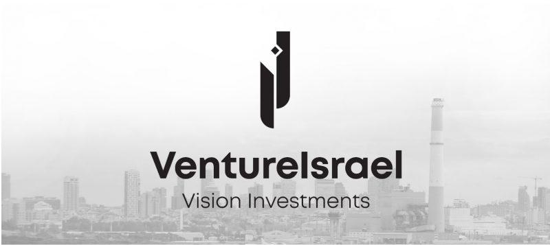 VentureIsrael Launches New Venture Capital Fund