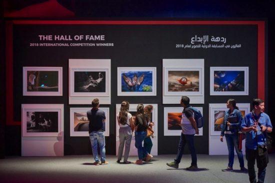 Xposure 2020-2021 Awards announces