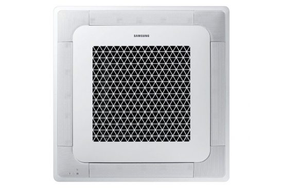 Samsung's next-generation System AC products